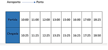 portro2.PNG