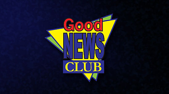 Good-News-Club-RS.jpg