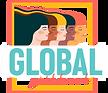 Global-Girlhood-Final-Logo.png