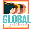 Global-Girlhood-Final-Logo.png