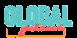 Global Girlhood - Letters Logotipe.png