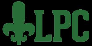 LPC_logo_green-03.png