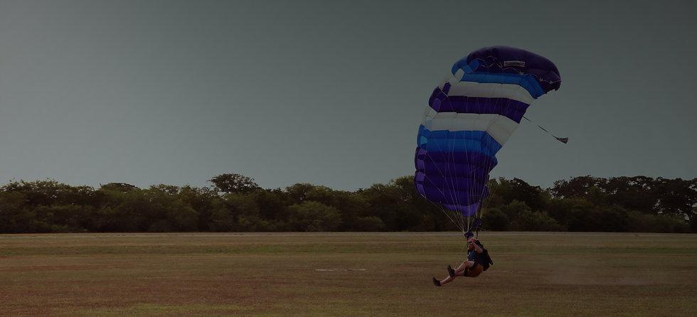Parachute-Recovered2.jpg