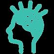 brain-icon-square.png