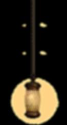 Lampe 1.png