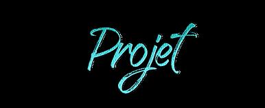 Projet.png