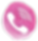 life-tantra-phone-icon.png