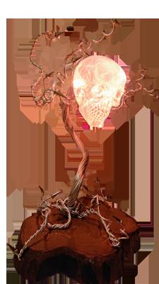 Lampe crane cristal.png