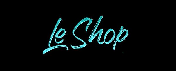 Le shop.png