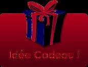 idee-cadeau.png