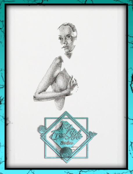 Femme lumiere jmy.jpg