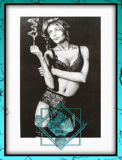 Femme_à_la_cigarette_jmy.jpg
