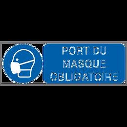 port-du-masque-obligatoire.jpg.png