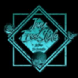 Logo jmy le shop 800.png
