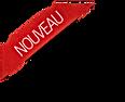 bandeau_nouveau0.png