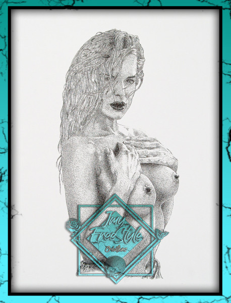 Femme topless jmy.jpg