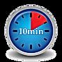 10-mins.png