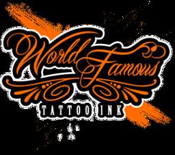 worldfamoustattooink_logo.png