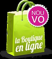 sac-nouvo-boutique-en-ligne.png