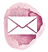 life-tantra-icon-email.png