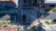 Downtown Aerial.jpg