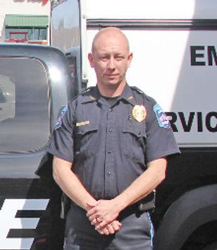 Regan Emergency Services Unit_edited.jpg
