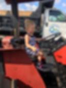 Touch a Truck.jpg