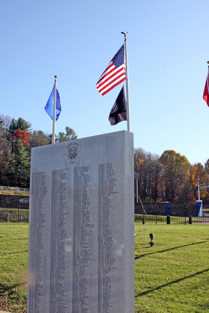 Veterans Memorial Park 1.jpg