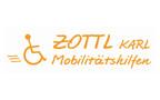 33_Zottl.jpg