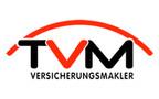 27_TVM.jpg