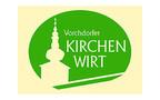 38_kirchenwirt.jpg