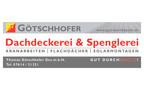 06_Goetschhofer.jpg