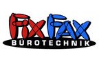 04_FixFax.jpg