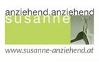 26_Susanne.jpg