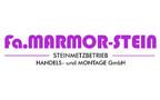 15_Marmorstein.jpg