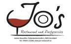 09_JosRestaurant.jpg