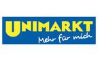 28_Unimarkt.jpg