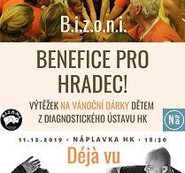 Koncert v Hradci Králové.jpg