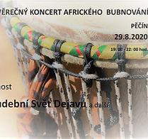 koncert v Pěčíně.jpg