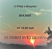 koncert Dejavu v Bezpravi u Pildy.jpg