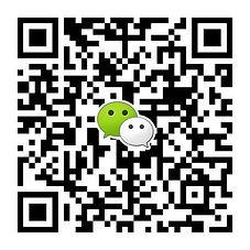 WeChat Image_20190507144351.jpg
