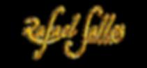 Logo Dourada sem fundo.png