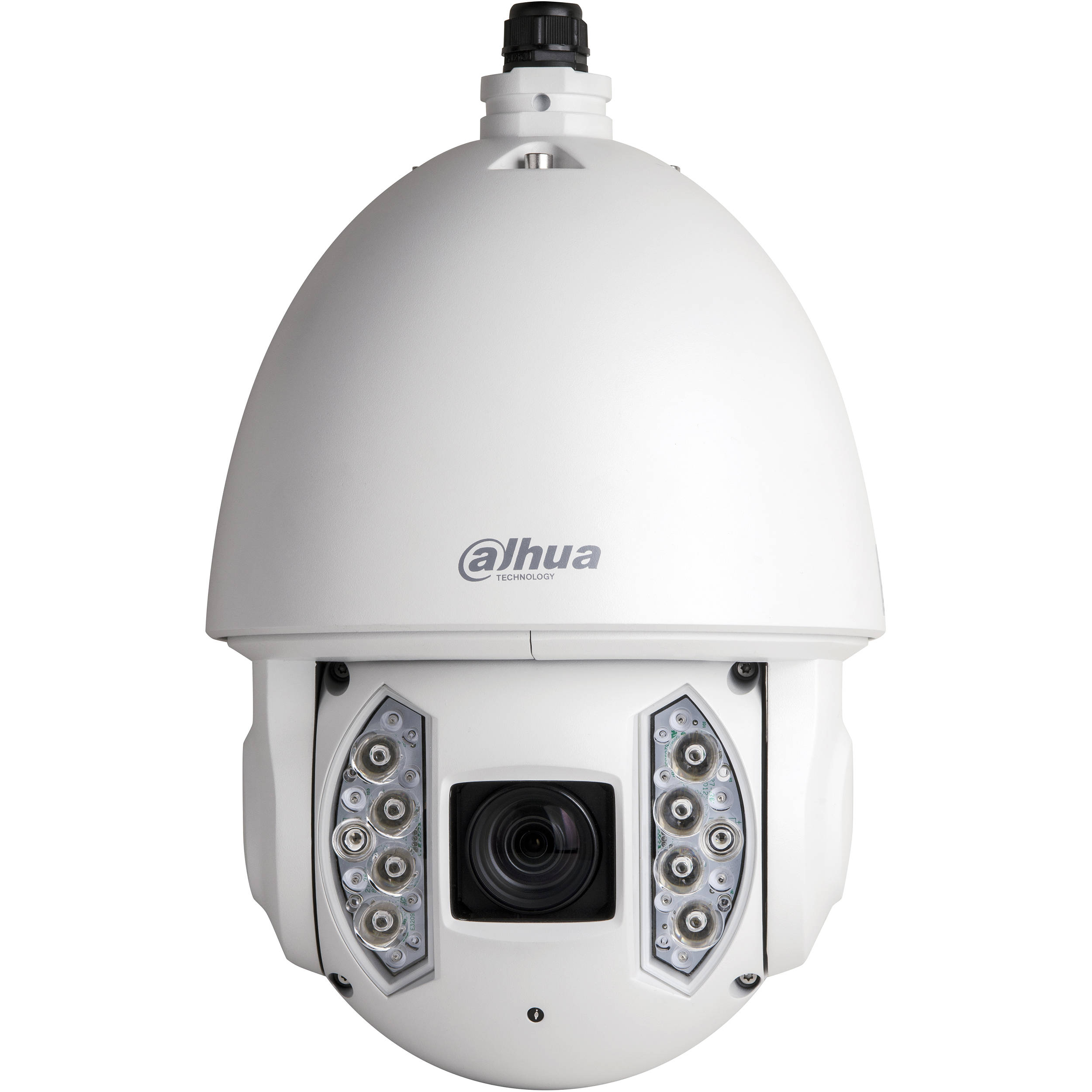 dahua_technology_dh_sd6ae230fn_hni_ultra_smart_series_2mp_1189855