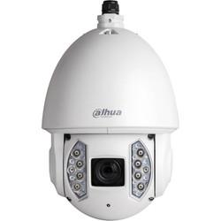 dahua_technology_dh_sd6ae230fn_hni_ultra_smart_series_2mp_1189855