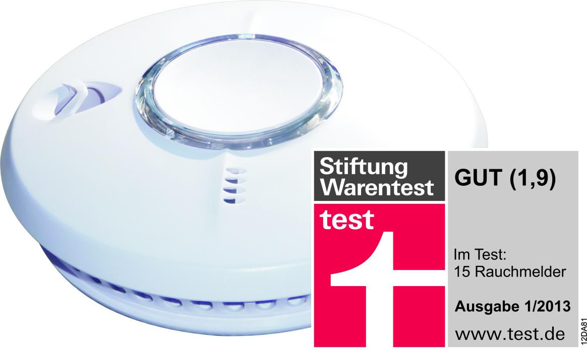 ST-620+Logo Warentest-Druck