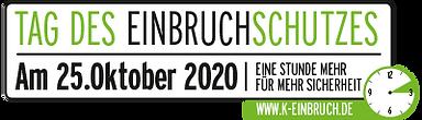 FALCON SICHERHEITSTECHNIK 2020.png