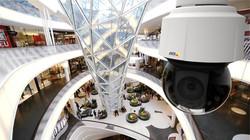 q61_mall_1506_hi