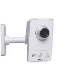 AXIS_M1054_Netzwerk-Kamera_2
