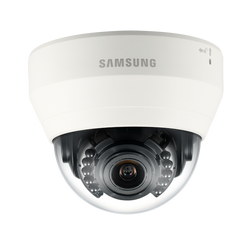 samsung-light-dome-600