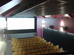 Photo cinema beaupreau 2005